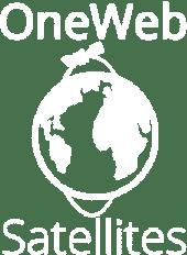 oneweb-logo-apptek