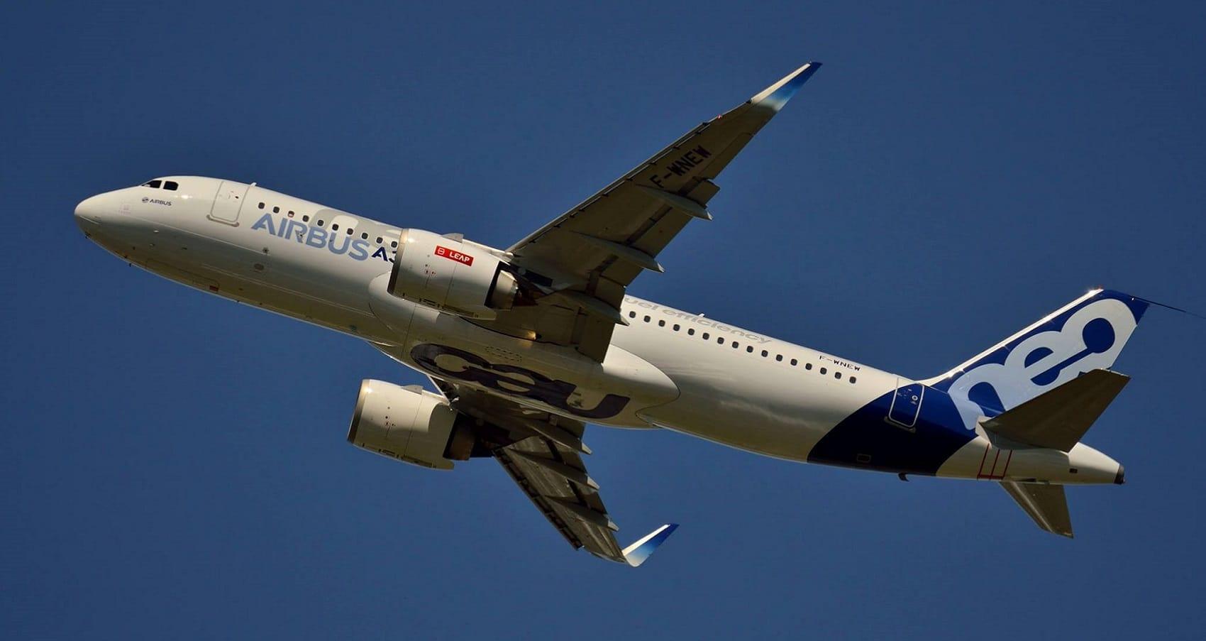 domaine-aerien-aviation-apptek-pp