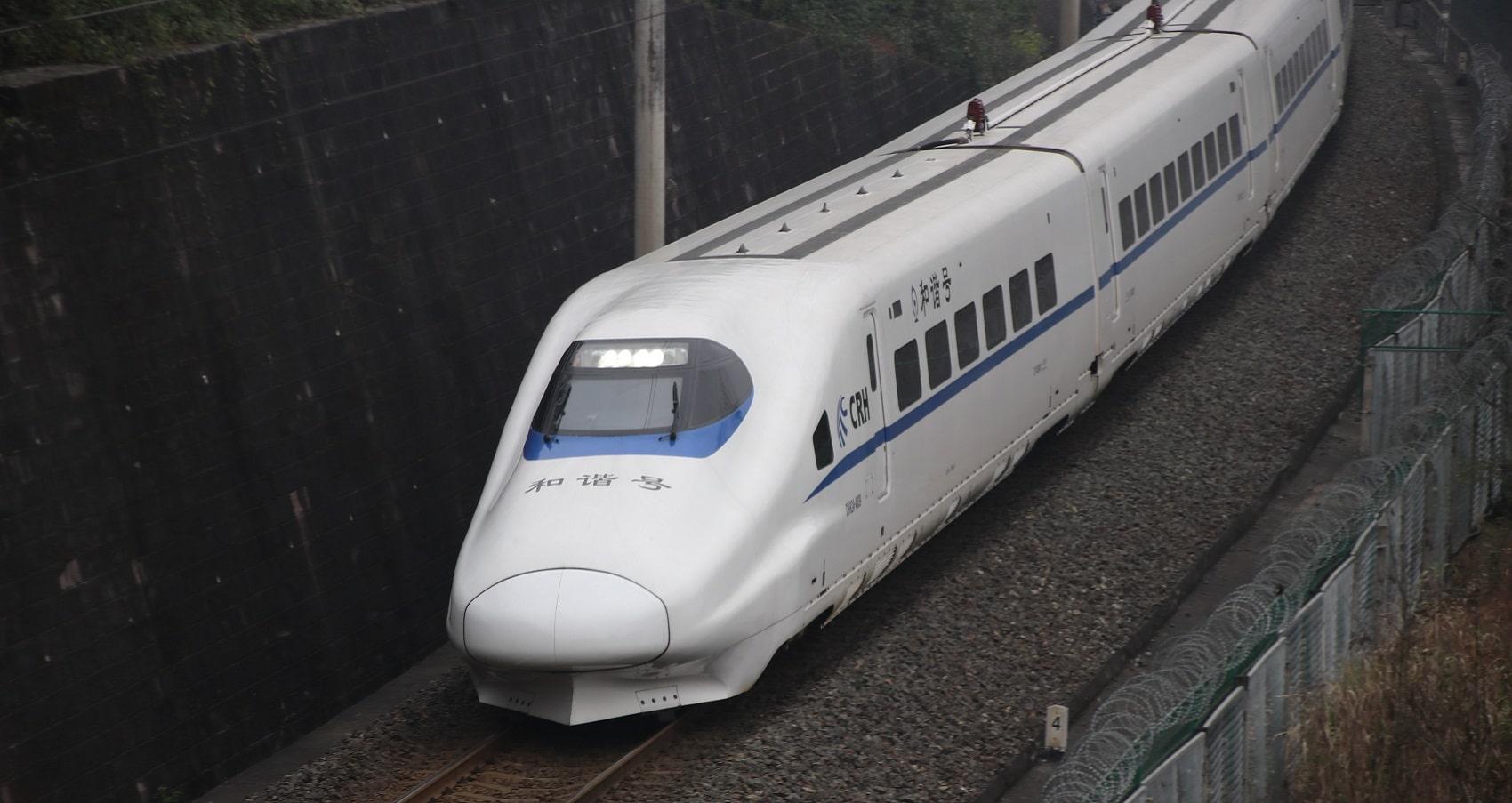 domaine-ferroviaire-apptek-pp